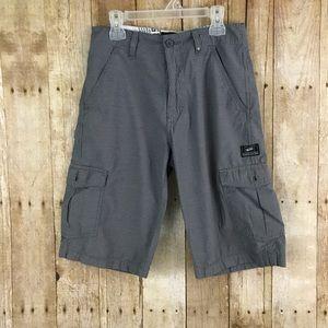 🌺Vans Boys Shorts